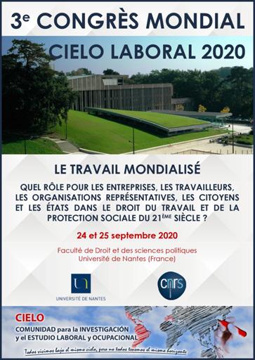 cartel_3_congreso_mundial_CIELO_laboral_fr_725x_1026.png