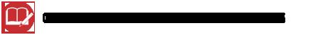 convocatoria_de_contribuciones_logo_cielo_texte.png