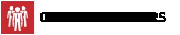 coorganisateur_logo_cielo_texte.png